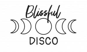 Blissful Disco Event at 11Past11Studio Gold Coast