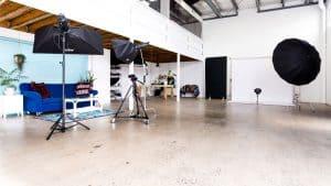 Photography Filming Gold Coast Studio