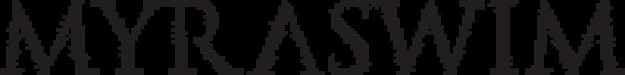 MYRASWIM Logo