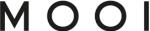 Handbag MOOI Logo