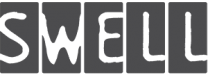 Gold Coast SwellSculpture Logo