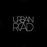 urbanroad-australia-logo